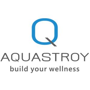 лого_куб_аквастрой