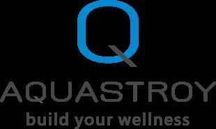 aquastroy-logo