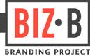 BIZ-B