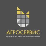 Agro_logo_up