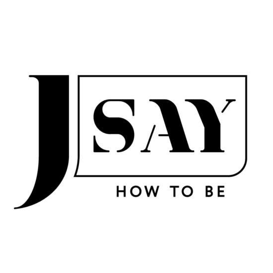 лого в шапку